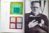 hausmann-1966-9