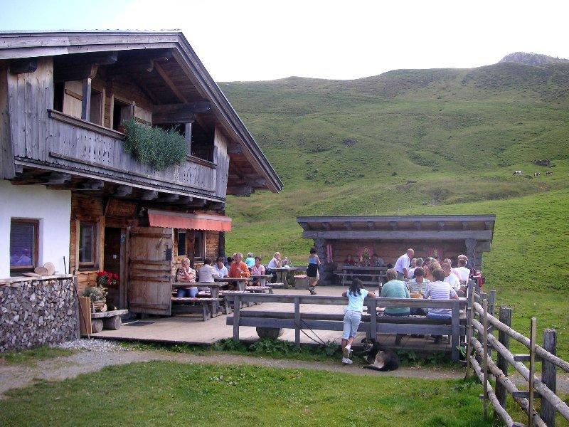 bergwandern-bei-kitzbuehel-oesterreich-31