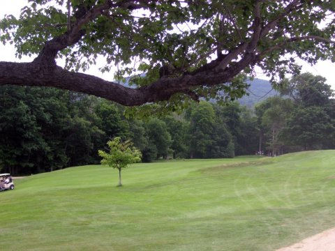 North Conway Country Club