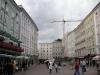 Salzburg-Stadt