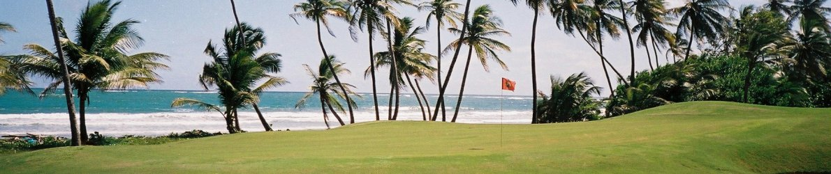 """<span class=""""fancy-title"""">Golf-Reisen zu den schönsten Plätzen weltweit. </span><span>Wir waren zwar noch nicht überall. Aber von da, wo wir waren, haben wir jede Menge Bilder und Tipps für Sie mitgebracht; also, reinschauen.   Bitte Bild anklicken und weiterlesen. </span>"""