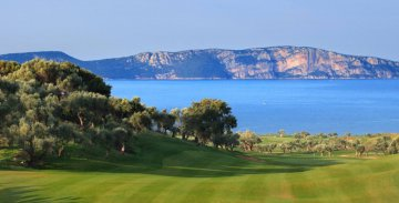 costannavarino-golf-1