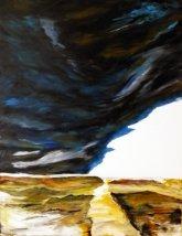 T. Braaven, Dunes