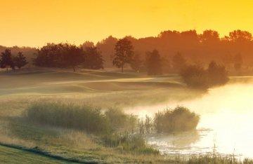 Golfclub Lärchenhof, Deutschland