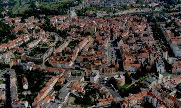 Görlitz, Deutschland