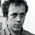 Hans-Jörg Holubitschka, Portrait
