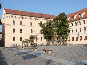 Leurocea, Sachsen-Anhalt, Deutschland