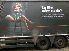 Fit and Fun - Bierchen