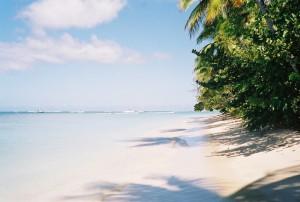 Tobago, Karibik