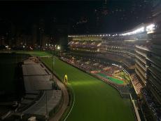 Hongkongjockeyclub