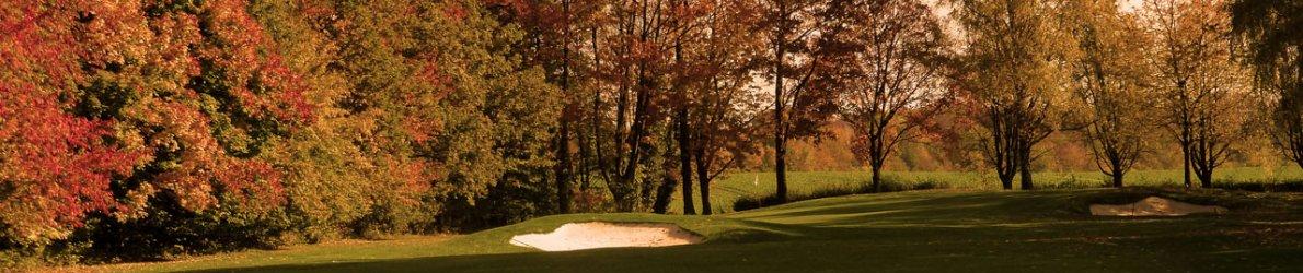 Golfplatz Laerchenhof, Deutschland