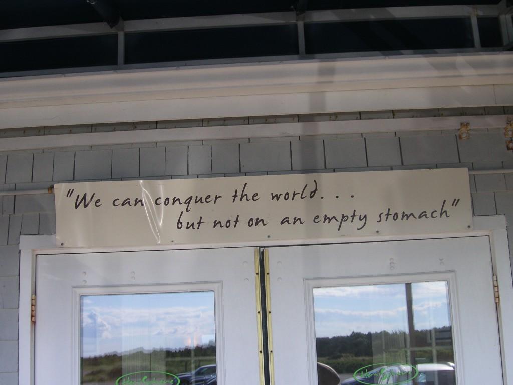 Sandwich, Cape Cod, Massachusetts, USA