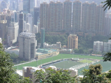 hong-kong-polo-club