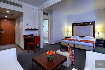 hotel-atrion-suite