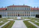 Neues Schloss Schleissheim, Deutschland