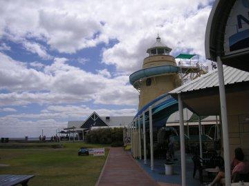 Dunsborough, Australien