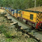 eisenbahn-tasmanien