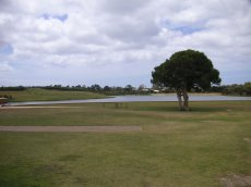 Golf Club West-Australien