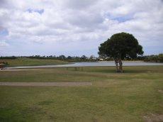 Golf Club West-Australien