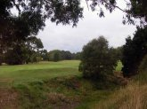Strahan Golf Club - Tasmanien