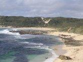 Süd-West Australien