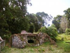 Sarah Island, Tasmanien