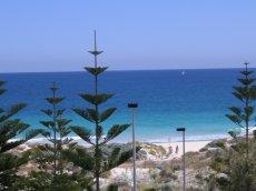 Scarborough Australien