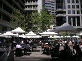 Sydney Inner City