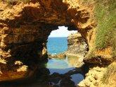 Zwoelf Aposteln, Great Ocean Road, Australien