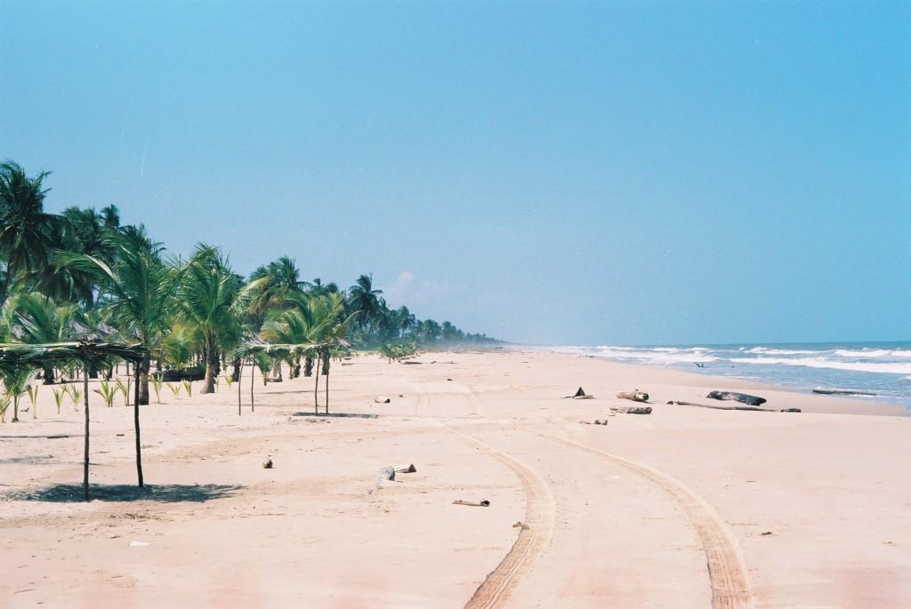 Managua Caribe, Venezuela