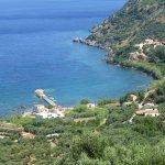 Ravduoha, Kreta
