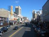 Apollo Theater Harlem, NY
