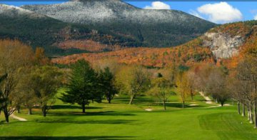 north-conway-signature-hole