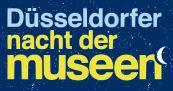 Nacht der Museen, Düsseldorf