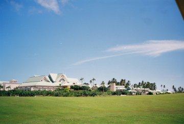 Magdalena LeGrand Hotel Tobago