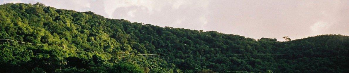 Grenada, Karibik