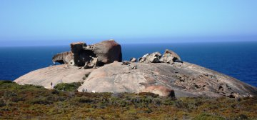 Kangaroo-Island_Remarkable-Rocks