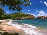 bmartinique-beach111