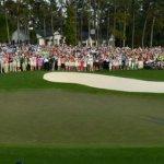 Golfclub Augasta