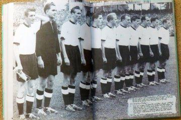 Heinz Hausmann 1966