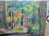 Katrin Roeber Grosser Wald