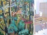 Katrin Roeber Wald/Atelier