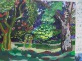 Katrin Roeber Park 1
