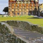 Golfclub St. Andrews