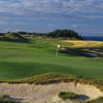 Golfclub Whistling Straights