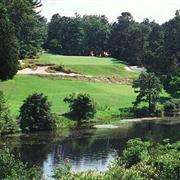 1 - Pine Valley N.J. US