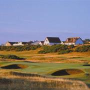 14 - Royal Dornach Scotland