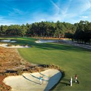 16 - Pinehurst (No. 2) US