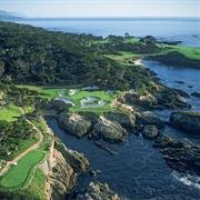 2 - Cypress Point US