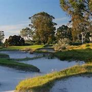 28 - Kingston Heath Australia